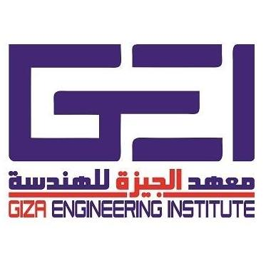 Higher Giza Institute of Engineering and Technology