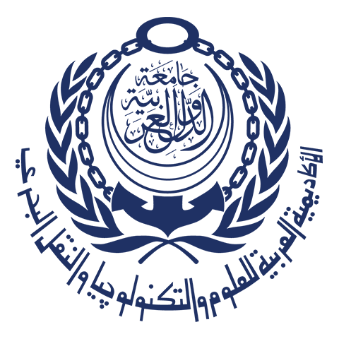 The Arab Academy for Science, Technology, and Maritime Transport (AASTMT)