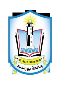 Port Said University