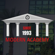 Modern Academy of Engineering and Technology