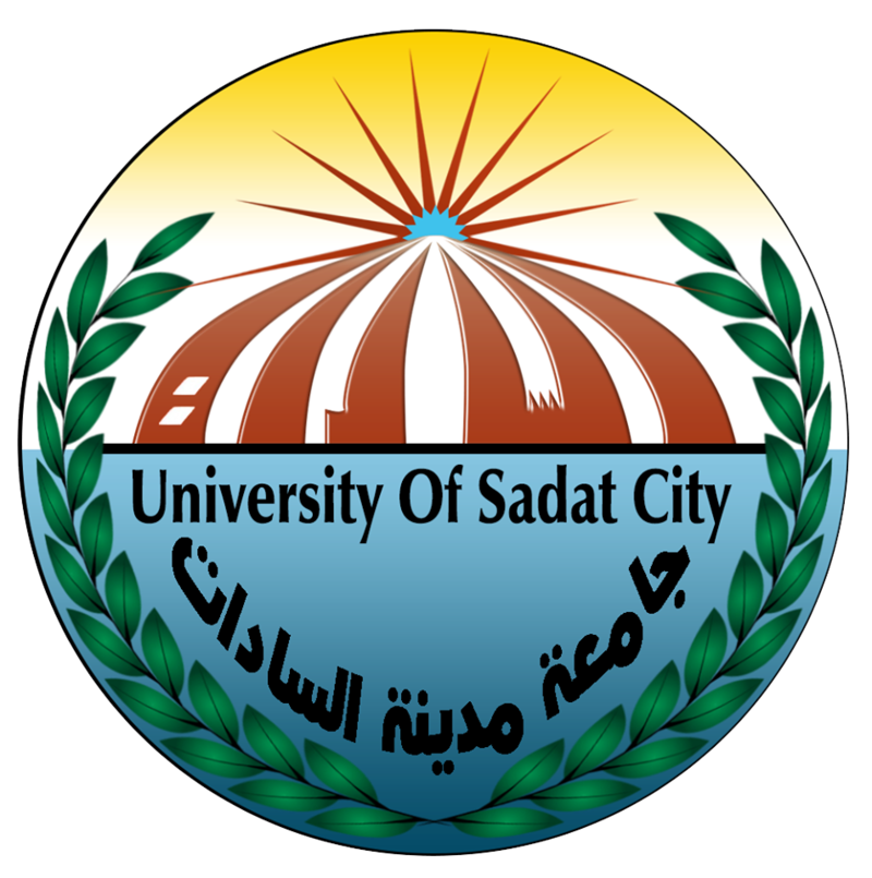 University Of Sadat City