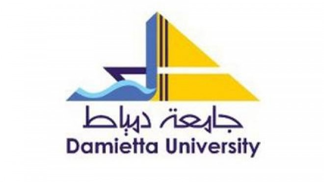 University of Damietta
