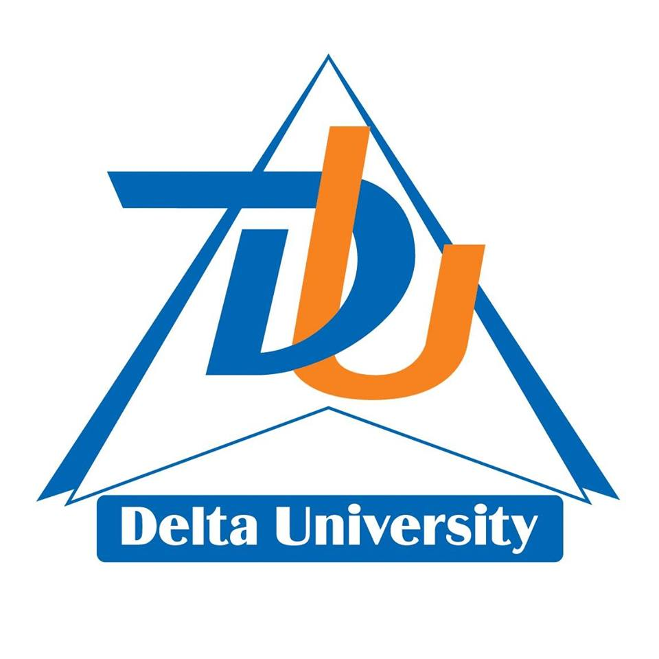 Delta University of Science and Technology