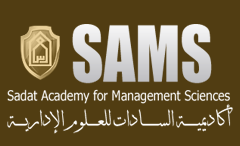 Sadat Academy for Administrative Sciences