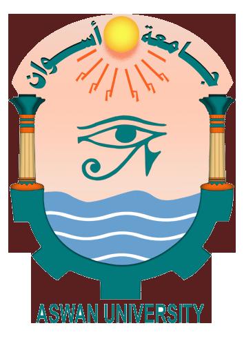 University of Aswan