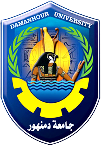 University of Damanhour