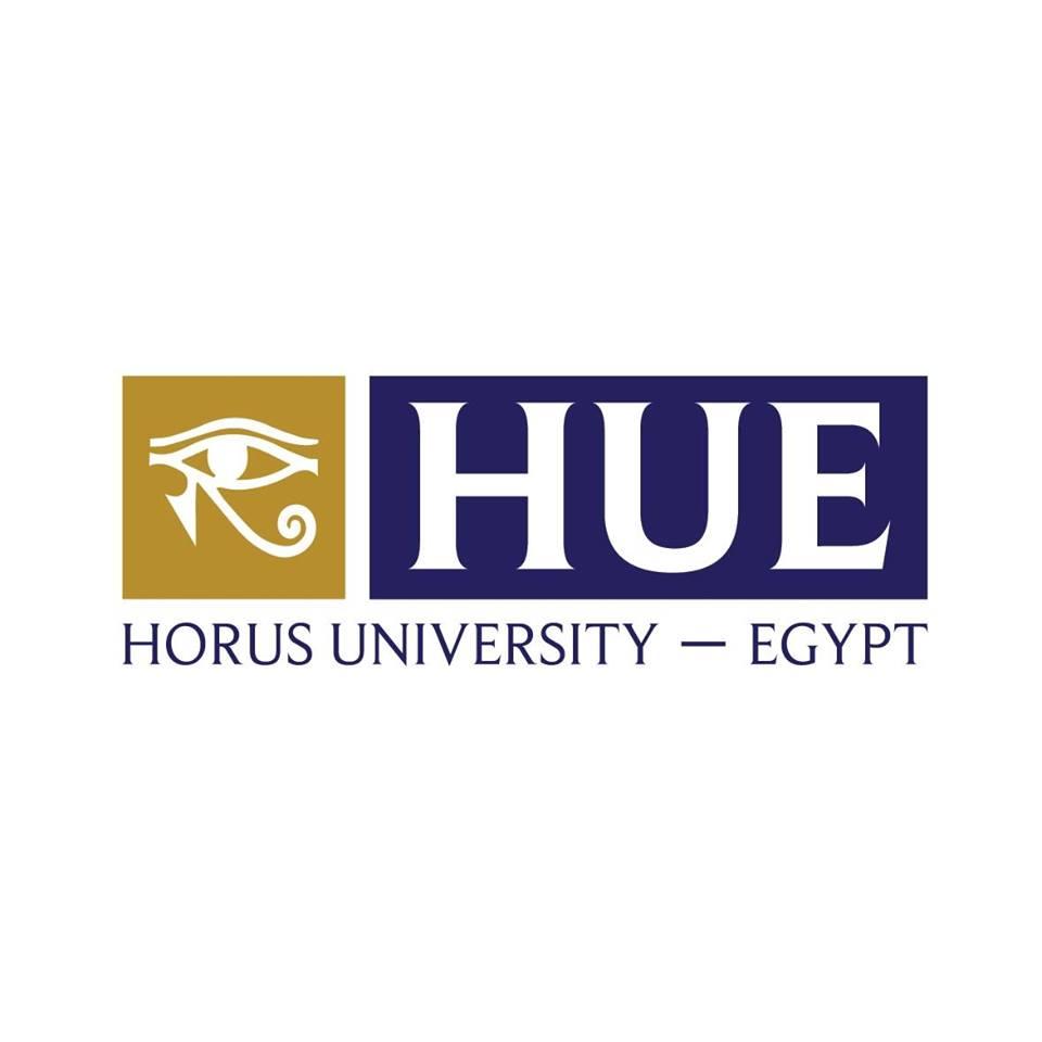 Horus University
