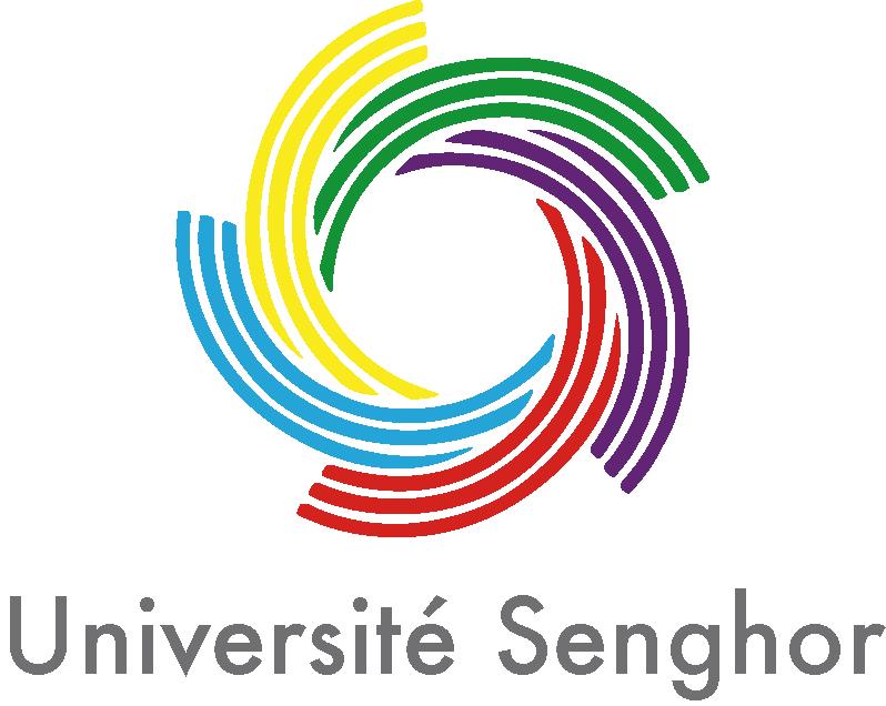 Université Senghor à Alexandrie en Egypte
