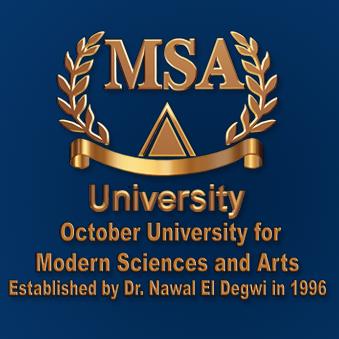 جامعة العلوم الحديثة والآداب